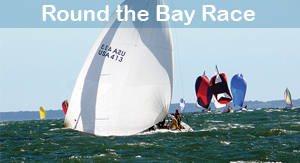 Round the Bay Race
